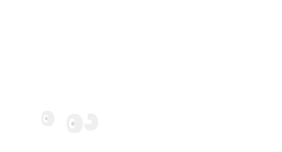 National Telehandlers