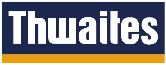 Twaites